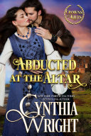 Abducted at the Altar [Pdf/ePub] eBook