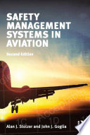 Safety Management Systems in Aviation