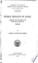 Bulletin - United States Geological Survey