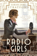 Radio Girls [Pdf/ePub] eBook