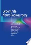 CyberKnife NeuroRadiosurgery Book