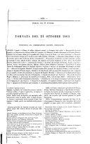 Atti del parlamento italiano sessione del 1863-64-65