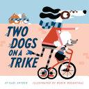 Two Dogs on a Trike Pdf/ePub eBook