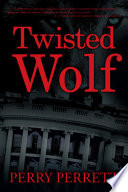 Twisted Wolf Book