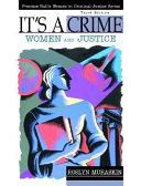 It s a Crime