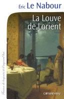 La Louve de Lorient