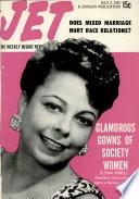 Jul 3, 1952