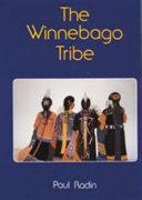The Winnebago Tribe