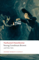 Pdf Young Goodman Brown and Other Tales