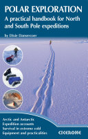 Pdf Polar Exploration Telecharger
