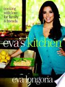 Eva s Kitchen