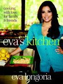 Eva's Kitchen Pdf