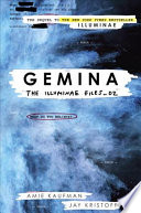 The Illuminae Files 2. Gemina