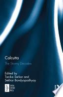 Calcutta Book