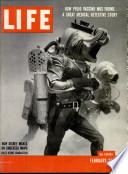 22 фев 1954