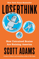 Loserthink Pdf/ePub eBook