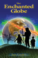 The Enchanted Globe