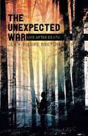 The Unexpected War