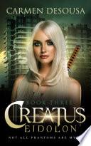 Creatus Eidolon Book PDF