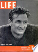 11. Nov. 1940