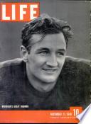 11. nov 1940