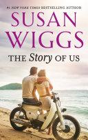 The Story of Us [Pdf/ePub] eBook
