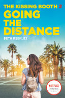 Pdf The Kissing Booth #2: Going the Distance