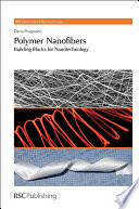 Polymer Nanofibers