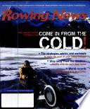 Feb 23, 2003