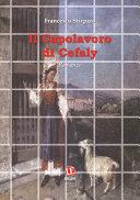 Il capolavoro di Cefaly