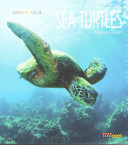 Living Wild: Sea Turtles