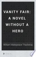 Vanity Fair Book PDF