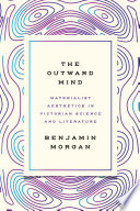 The Outward Mind