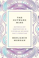 The Outward Mind Pdf/ePub eBook