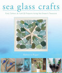Pdf Sea Glass Crafts Telecharger