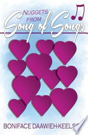 Nuggets from Song of Songs
