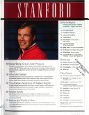 Stanford Book