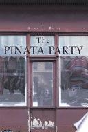 The Piñata Party