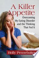 A Killer Appetite Book