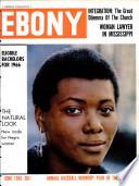Jun 1966
