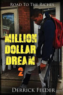 Million Dollar Dream 2