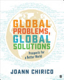 Global Problems, Global Solutions Pdf