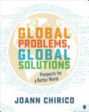 Global Problems, Global Solutions Pdf/ePub eBook