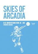 Ludothèque 11 : Skies of Arcadia ebook