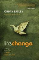Life Change Pdf/ePub eBook