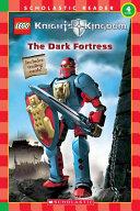 The Dark Fortress