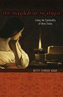 The Magdalene Mystique