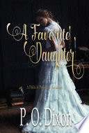 A Favorite Daughter