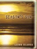 Season s Sun