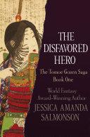 The Disfavored Hero Pdf/ePub eBook